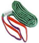 迪尼玛吊带技术参数(ZS0106)