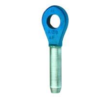 锻压碳钢闭式压制索具(ZS0504)