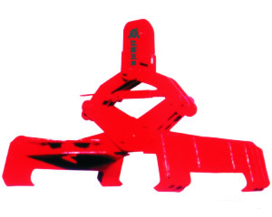 鋼板夾具、鋼錠吊具(ZS1004)