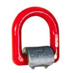 吊环(ZS1203)