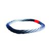 无接头钢丝绳索具(ZS0204)