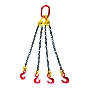 高强链条索具组合方式(ZS0802)