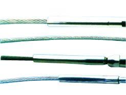 钢绞线结构用索(ZS0402)
