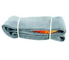 尼龍編織繩可供品種(ZS0601)