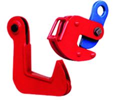 雙板起重鉗、翻轉鉗(ZS0903)