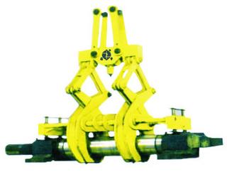 轧辊吊具(ZS1008)